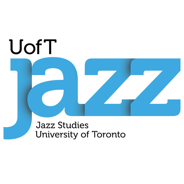 U of T Jazz Ensembles